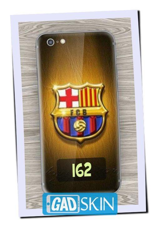 http://ift.tt/2cT0A10 - Gambar Barcelona 162 ini dapat digunakan untuk garskin semua tipe hape yang ada di daftar pola gadskin.