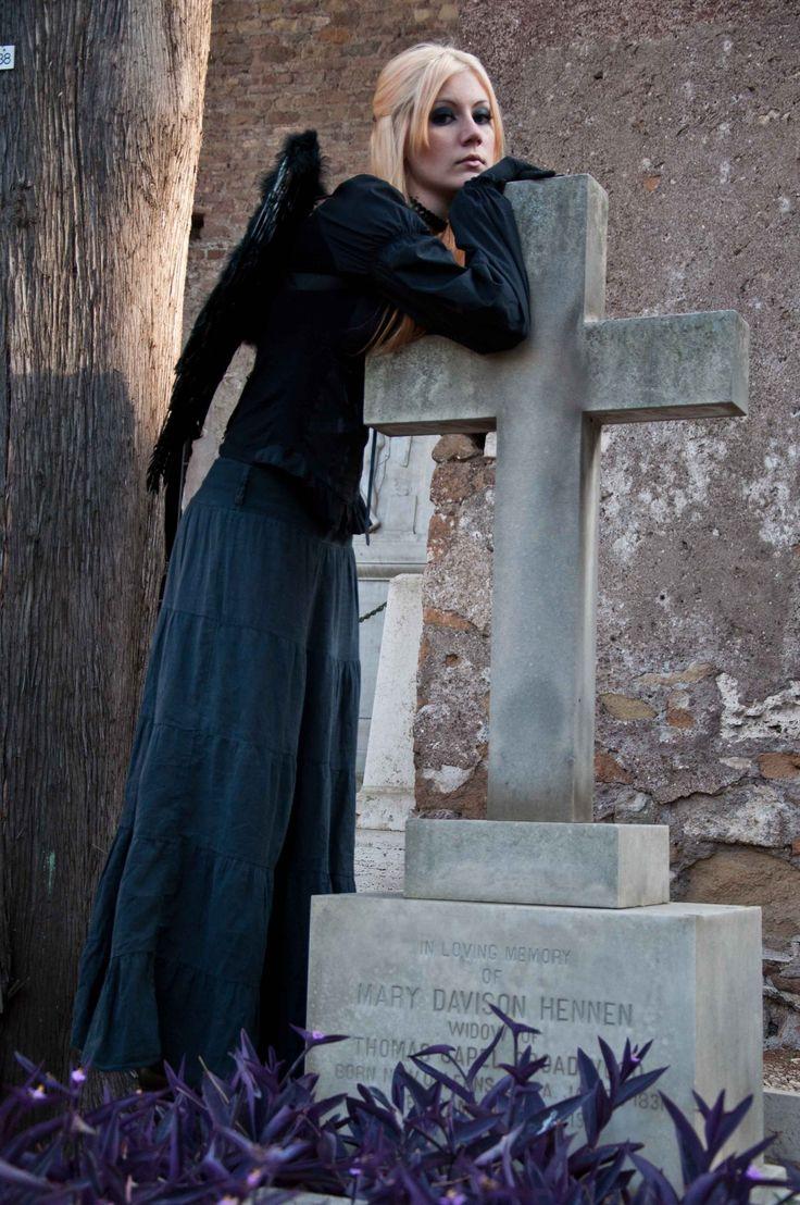 Lexa Crush 2.3 by Narchothic-Delirium.deviantart.com on @deviantART
