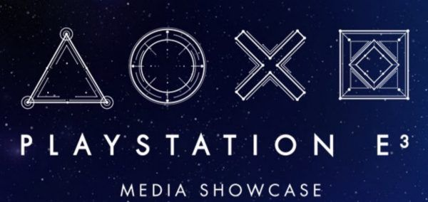 #sony #PSN @PlayStation #psn #PS4 #ps4 @PlayStation  @sony E3 2017 conference date and time confirmed #VideoGames #conference #confirmed