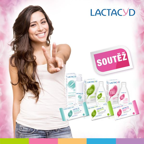 Bannery Lactacyd #graphics