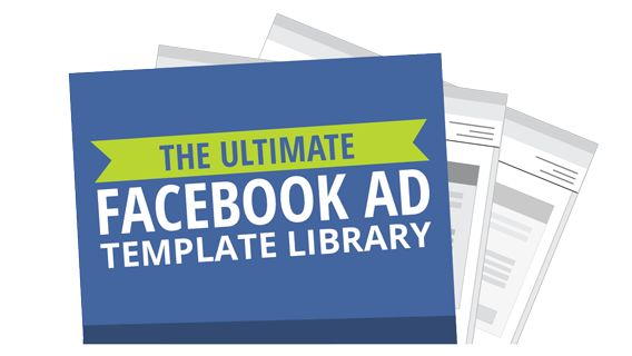 7 proven Facebook Ad Library To Create Low-Cost, High-Converting Campaigns. http://www.digitalmarketer.com/lp/fb-ad-templates/?utm_term=cold-traffic #MarketingTips
