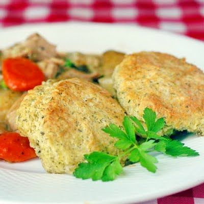 Savoury Biscuits #Newfoundland, #recipes, #RockRecipes, #cooking, #food, #baking, #food #photography, #family, #meals, #StJohns Twitter: @Rock Recipes