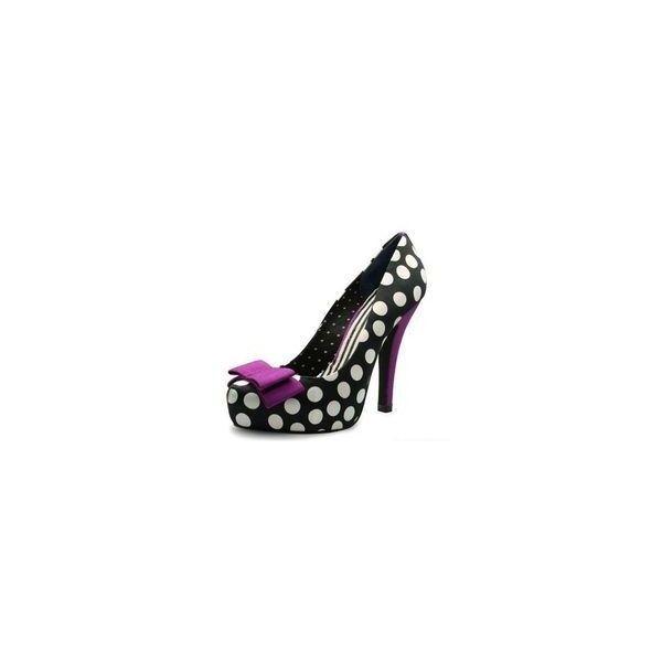 Giuseppe Zanotti Shoes via Polyvore featuring shoes, giuseppe zanotti and giuseppe zanotti shoes