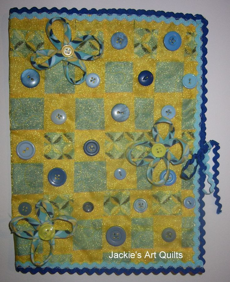 1000+ Images About Creative Quilt Binding Ideas On Pinterest