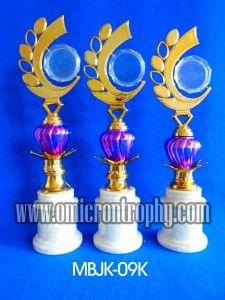 Harga Piala Surabaya, Tempat Pembuatan Piala Marmer Malang Jual Piala Marmer Murah, Piala Marmer Bergilir, Piala Marmer Kaki 2, Piala Marmer Kejuaraan, Piala Marmer Minimalis, Piala Marmer Murah, Piala Marmer