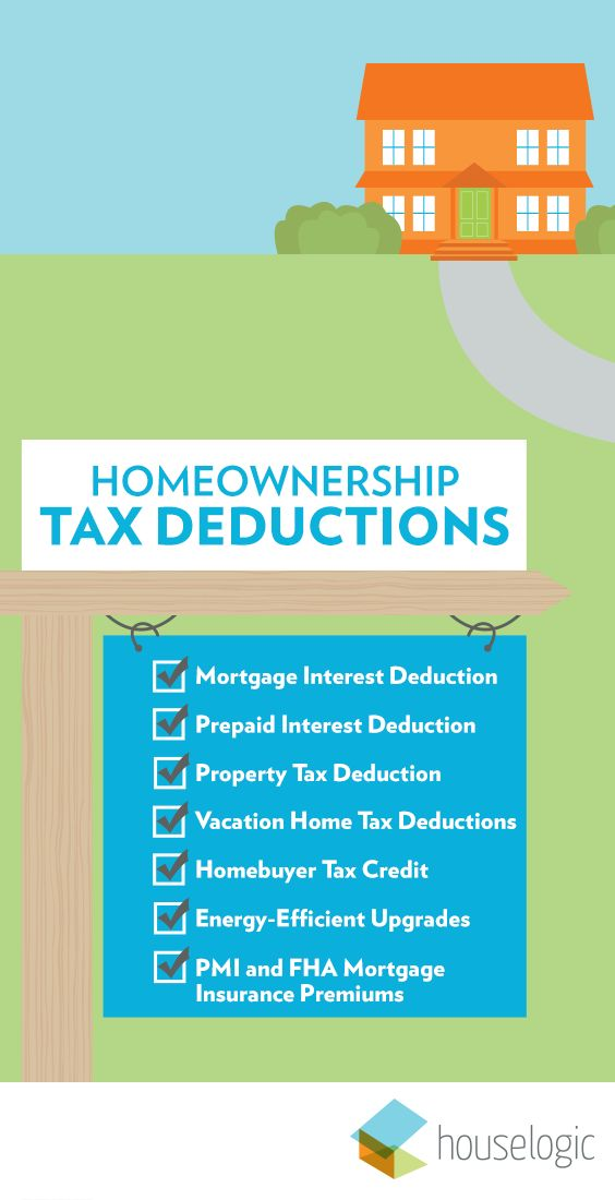 Taxes home improvement deductions 28 images irs home for Tax deductions for home improvements