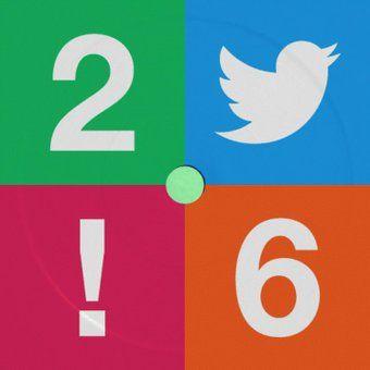 Twitter Twitter & Photos on Twiends