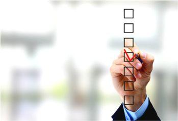 Artigo: As vantagens da Empresa Individual de Responsabilidade Limitada, EIRELI. #Societário #EIRELI