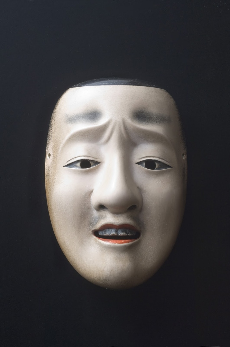 121 best Mask images on Pinterest