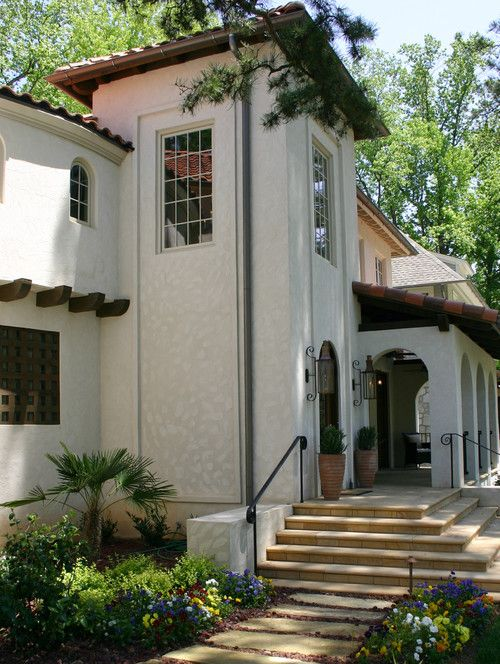 276 Best Images About Atl Luxury Homes On Pinterest