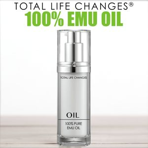 Iaso® Oil