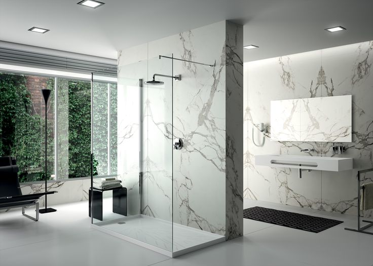 Bathroom Inspiration 47 best bathroom inspiration salle de bain images on pinterest