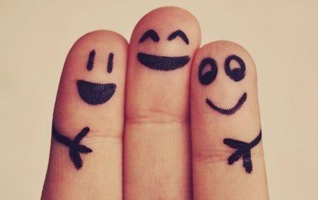 Uitjes met vrienden - Leuke dingen doen - voor unieke culturele, romantische, culinaire, actieve, familie en thuis tips.