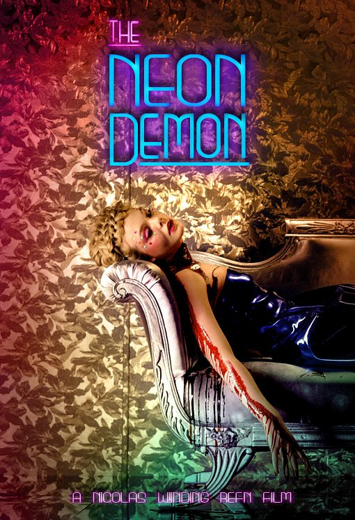 The Neon Demon, by Bernardo Gomes is a bizarre and twisted film about the modelling industry. I guess by admitting I enjoyed this movie would have people questioning my character, but to an extent I did. However, it makes me wonder If we removed all of the shock factor moments would this still be entertaining. Cinematography gets a 9-10/10 but for story I think this is more of a 6/10