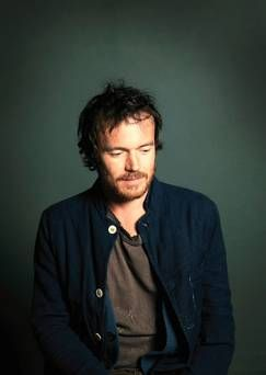 """Everyone is capable of everything."" - Damien Rice"