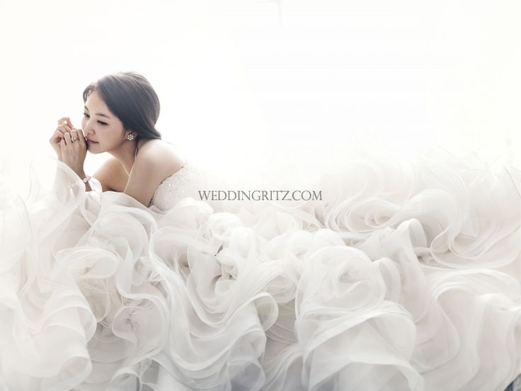 웨딩사진, 웨딩앨범, 웨딩샘플, 웨딩리허설, 결혼사진, 청담동 스튜디오, 청담동 웨딩, 온뜰에피움, 피움 스튜디오