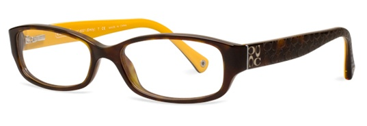 Coach Eyeglass Frames Pearle Vision : 54 best images about Coach on Pinterest Jelly flip flops ...