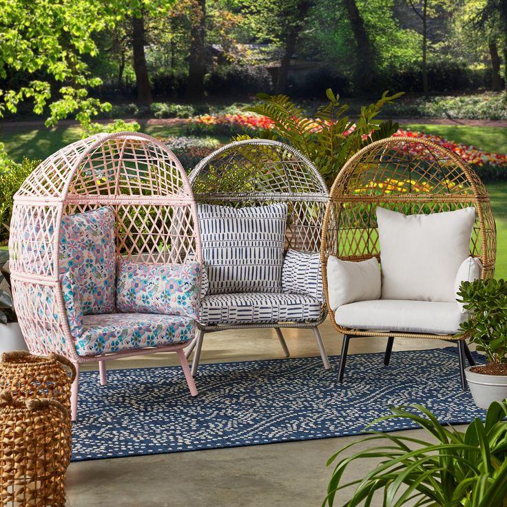 Better homes gardens ventura stationary outdoor kids