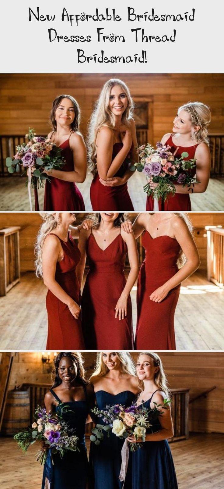 Light blue boho style affordable dresses for bridesmaids from Thread Bridesmaid! #bridesmaids #bridesmaid #bridesmaiddresses #FloralBridesmaidDresses #IvoryBridesmaidDresses #BridesmaidDressesPastel #MaroonBridesmaidDresses #BridesmaidDressesMauve