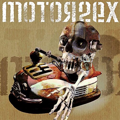 Motorsex portada single-I