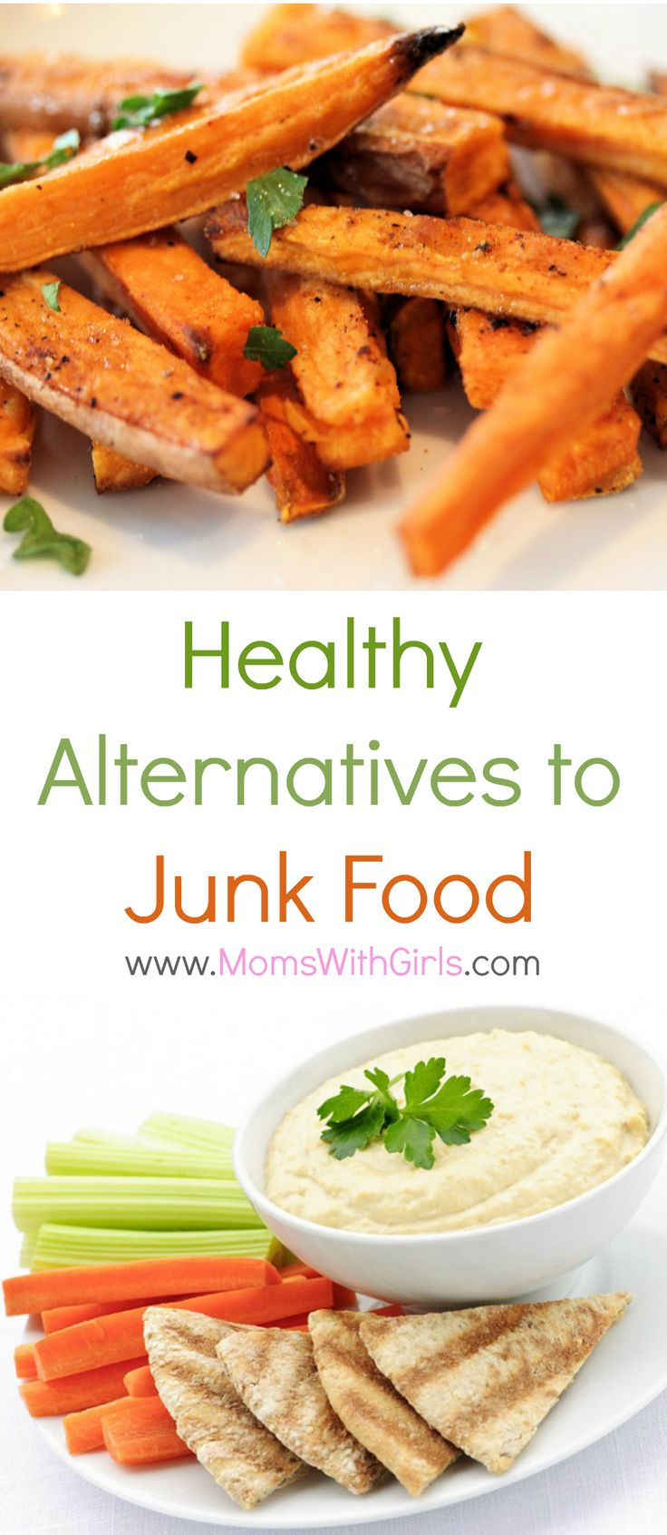 essay on healthy substitutes of junk food Junk food is bad for people of all ages, but mostly for teenagers and young children because it ends up effectively ruining their health for good parents and other responsible adults should be extra aware to ensure that they set a good example and feed their children balanced and healthy diets.