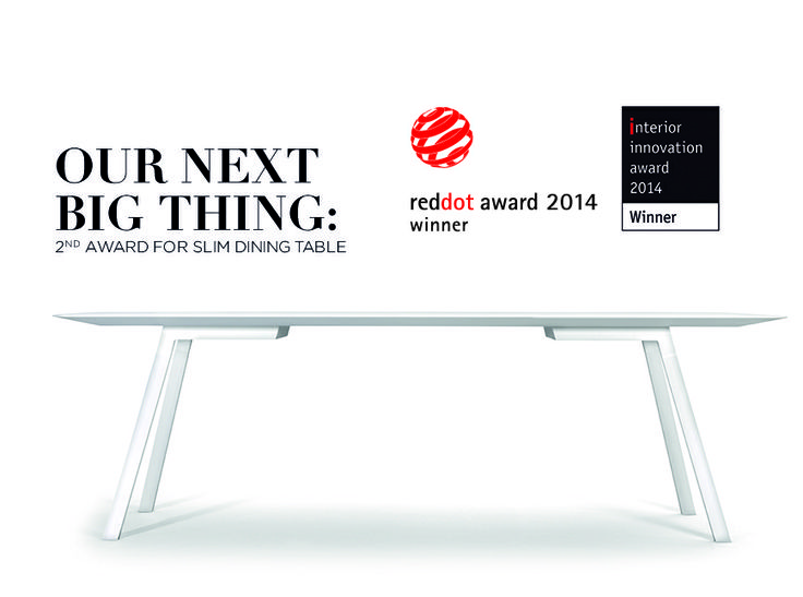 Furniture Design Award 2014 271 best red dot images on pinterest | red dots, product design