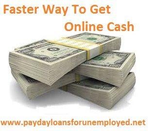 Payday loan $100 image 1