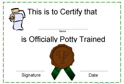 free printable potty charts for girls | filed under potty training boys potty training girls