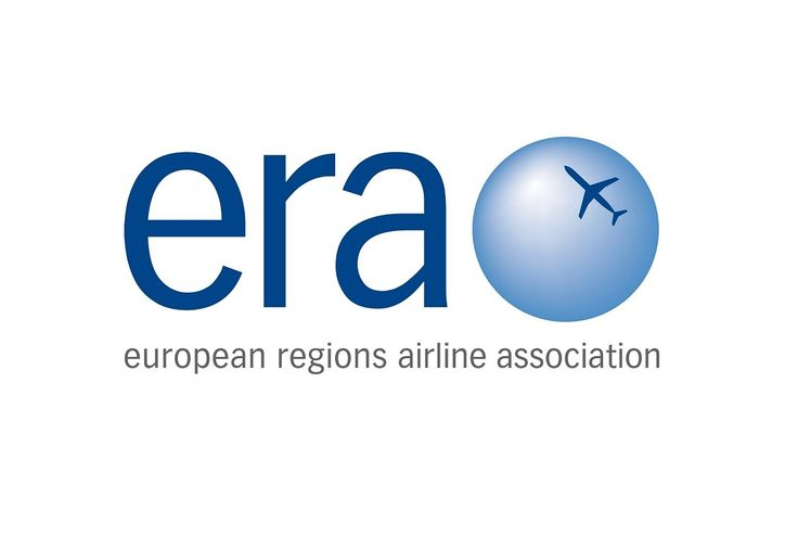 ERA Announces New Board at General Assembly in Athens
