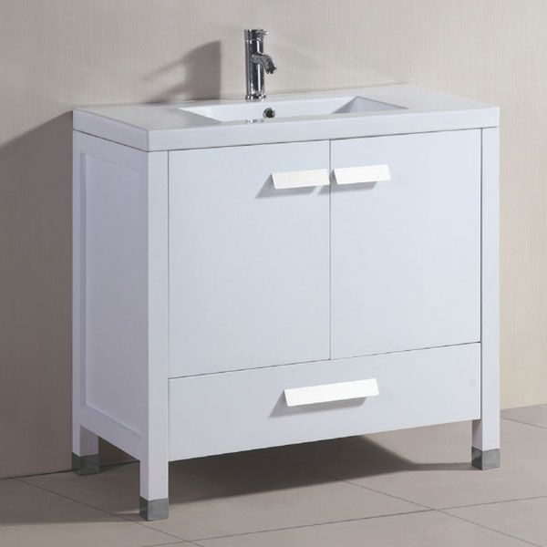Niagara Bathroom Vanity Tubs U0026 More Carries Freestanding Tubs, Faucets,  Vanities U0026 More. Come To Our Showroom In Weston Fl.