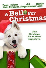 A Belle For Christmas Poster Christmas Movies Full Movies Online Free Christmas Dvd