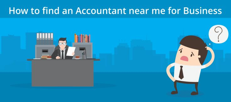 An experienced accountant help in small business manage financial accounting and taxes from over five thousands United Kingdom chartered local accountants near me.