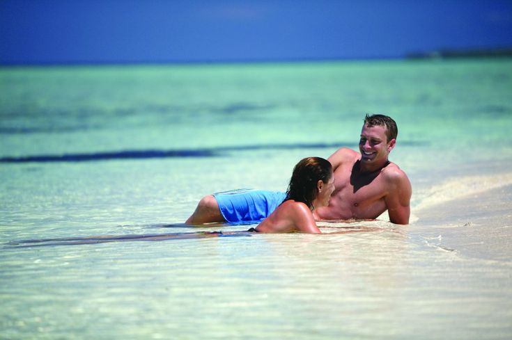 Honeymoon in Fiji: the second most romantic decision you'll ever make - Plan a honeymoon in Fiji – heaven on Earth.