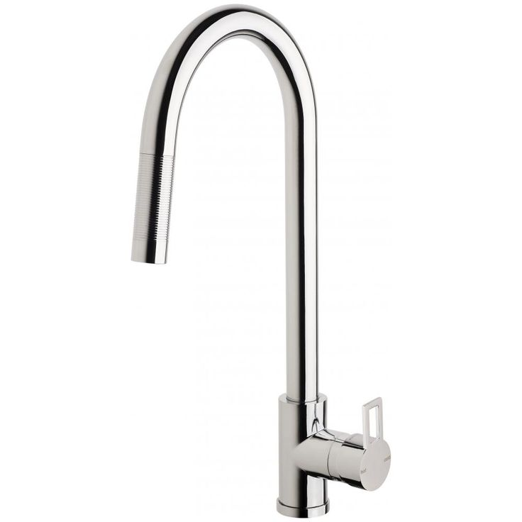 Lexi Q Pull Out Sink Mixer.