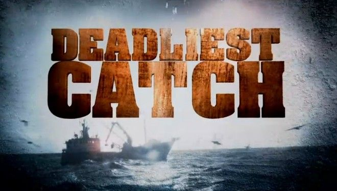 �Deadliest Catch� Episode Guide (June 10): Opilio-Crab Season Kicks Off With Cornelia Marie�s Return