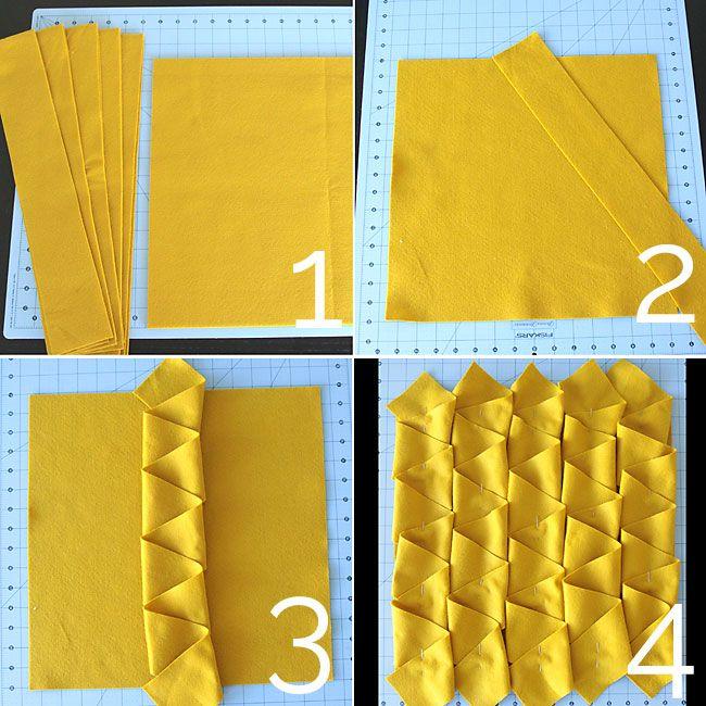 Decorative Throw Pillow Sewing Patterns : DIY decorative throw pillows sewing tutorial Pillows