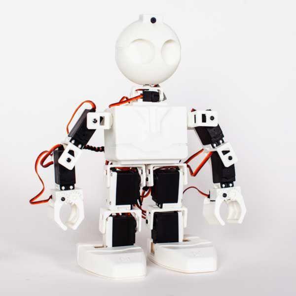 EZ-Robot.com