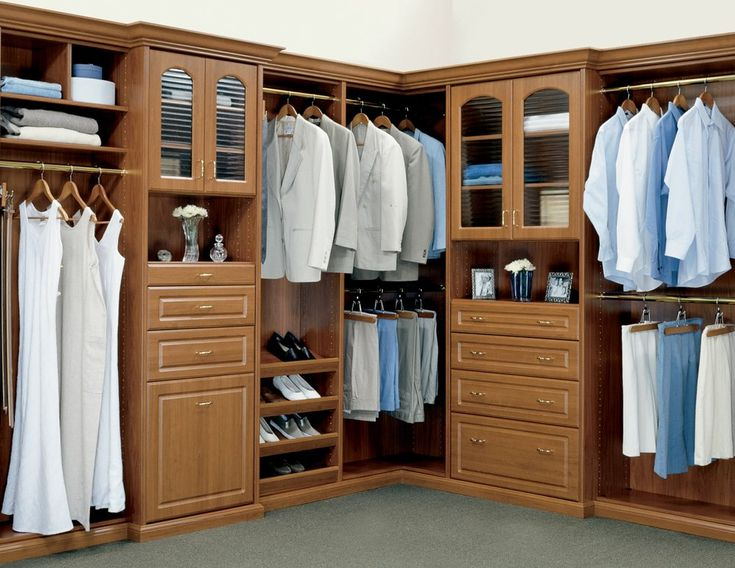 Photo of Closets by Design Los Angeles, CA, United