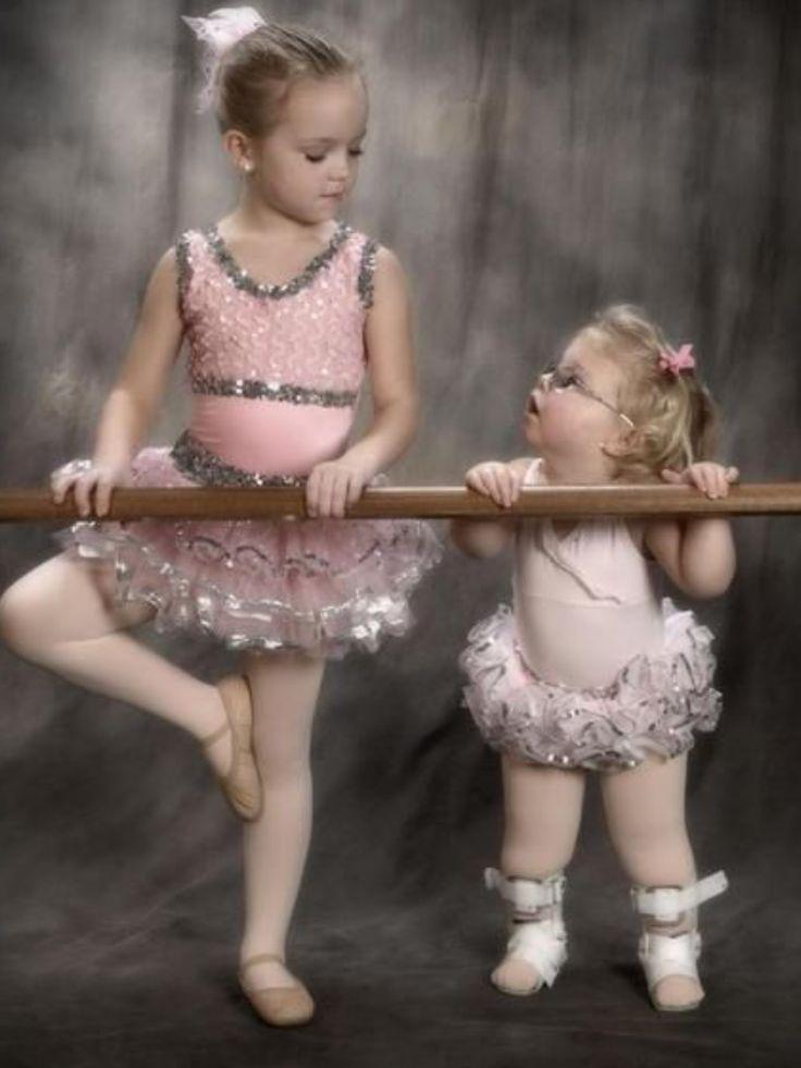 #KIDS##DANCE# #DANCERS#