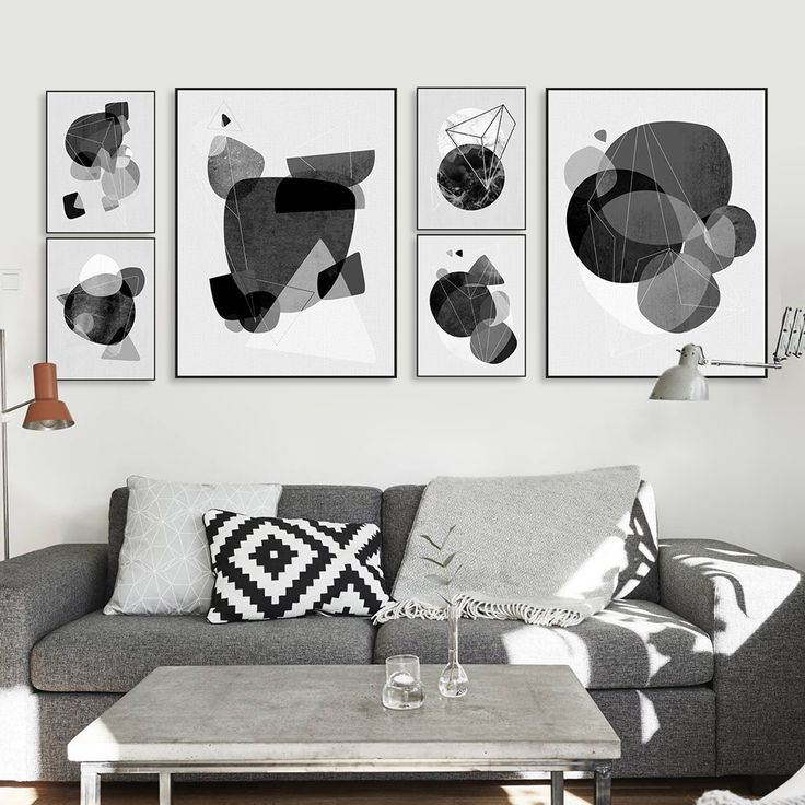 19 best Art in Homes By Drago Milic images on Pinterest | Interior ...