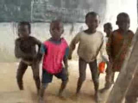 African children dancing Ghana, Africa So adorable!!!!