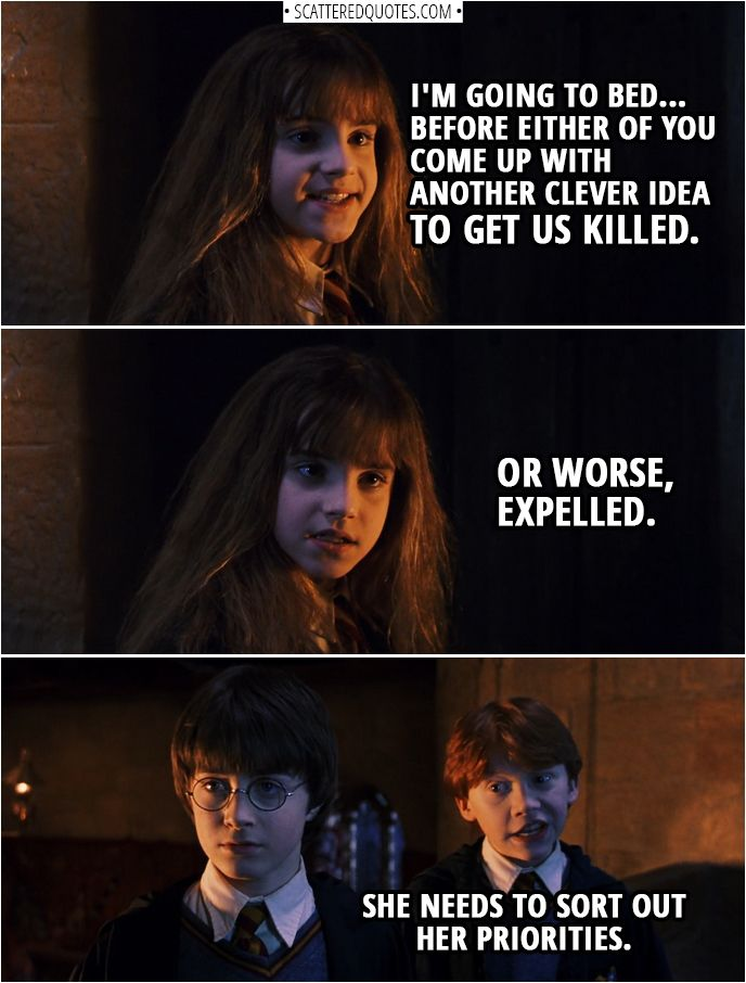 30 Best Harry Potter And The Sorcerer S Stone 2001 Quotes Scattered Quotes Harry Potter Hermione Harry Potter Jokes Harry Potter Ron