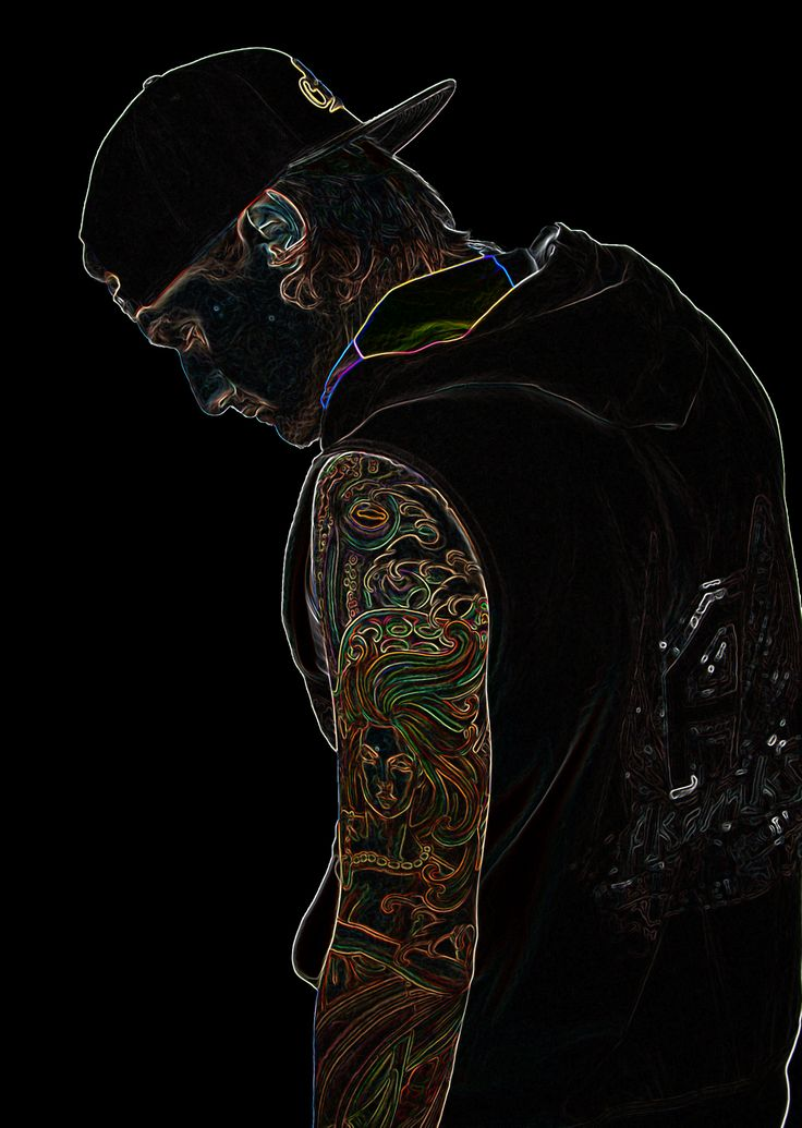 DJ Sean given the Art You touch. Let me Art You too. https://www.fiverr.com/marcusx3000/turn-you-into-a-work-of-art