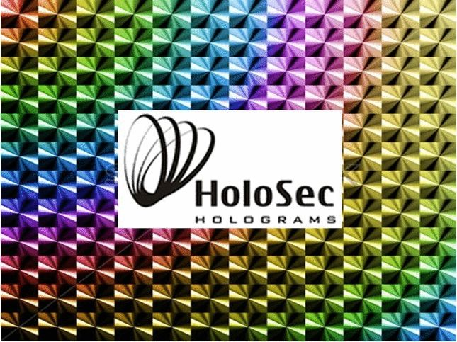 #holograms #securityholograms #uk Visit Now: http://www.holosec.co.uk/