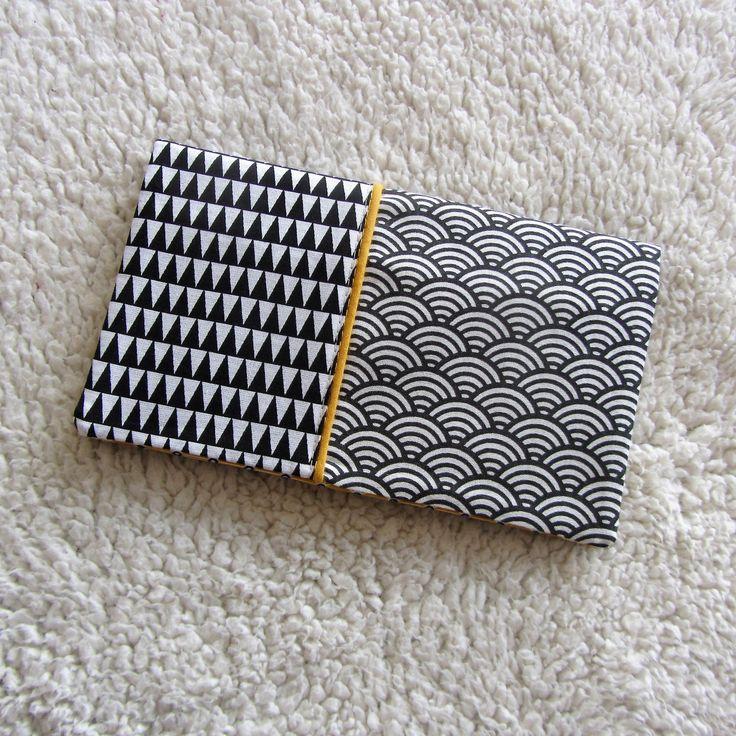 17 meilleures id es propos de tissu japonais sur - Porte monnaie en tissu ...
