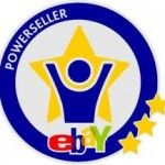 all about an ebay powerseller