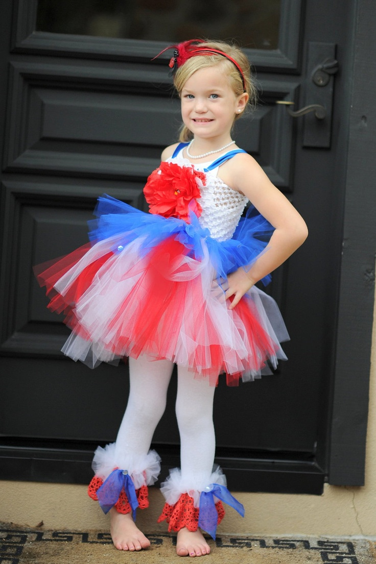 101 best Tutus images on Pinterest