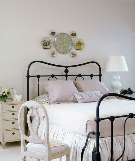 100 ideas to try about bedroom decorating ideas editor decorating bedrooms and mattress - Spring bedding makeover ideas ...