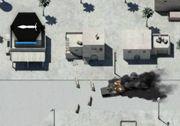 Şehirdeki Koruyucu ismini verdiğimiz oyunda oldukça kalabalık gruplar halinde size saldırılar düzenleyecek olan düşmanlara karşı kıyasıya savaş mücadelesi vereceksiniz. http://www.3doyuncu.com/sehirdeki-koruyucu/