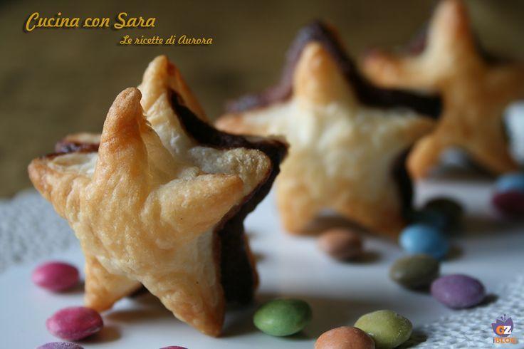 Sara Cucina Biscotti Di Natale.Cucina Con Sara Di Natale Sanzoni Di Natale